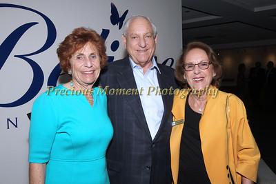 IMG_0300 Dedee & Steve Lovell,Carol Greifer