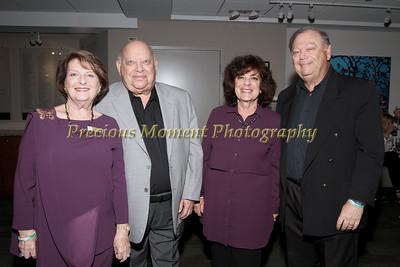 IMG_0321 Barbara & Bob Hurwit, Elaine & Larry Feit