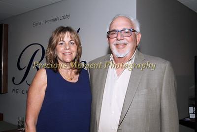 IMG_0280 Nancy & Jack Cook
