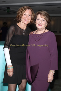 IMG_0246 Marilyn Blank & Barbara Hurwit