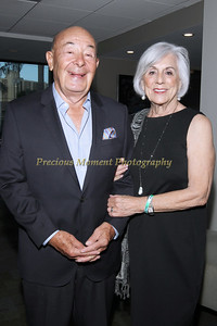 IMG_0272 Paul & Carole Rosen
