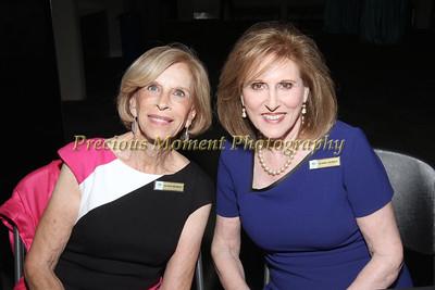 IMG_0260 Mary Schwartz & Anita Naftaly