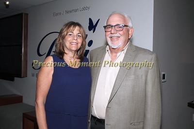 IMG_0282 Nancy & Jack Cook