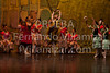 "Foto: fVillamizar.com (c) 2010  ID: 110925_095425IMG_4519 .   <a href=""http://www.fvillamizar.com"">http://www.fvillamizar.com</a>"