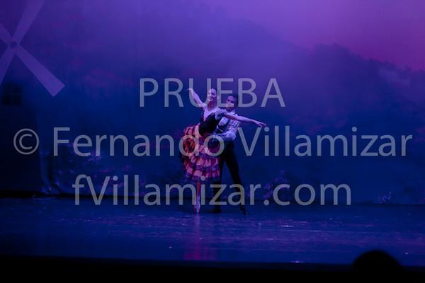 "Foto: fVillamizar.com (c) 2010  ID: 110925_104235IMG_4909 .   <a href=""http://www.fvillamizar.com"">http://www.fvillamizar.com</a>"