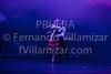 "Foto: fVillamizar.com (c) 2010  ID: 110925_104237IMG_4910 .   <a href=""http://www.fvillamizar.com"">http://www.fvillamizar.com</a>"