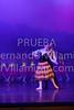"Foto: fVillamizar.com (c) 2010  ID: 110925_104341IMG_4917 .   <a href=""http://www.fvillamizar.com"">http://www.fvillamizar.com</a>"
