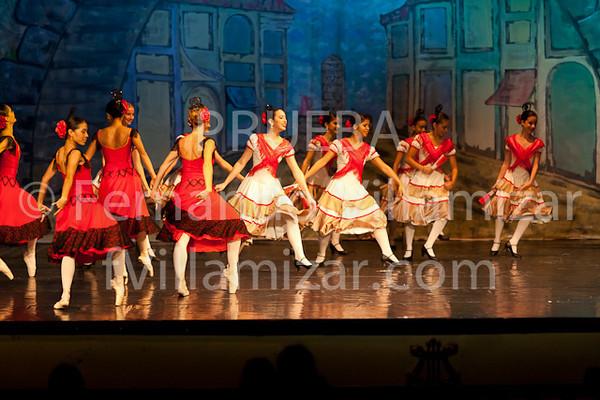 "Foto: fVillamizar.com (c) 2010  ID: 110925_115133IMG_5492 .   <a href=""http://www.fvillamizar.com"">http://www.fvillamizar.com</a>"
