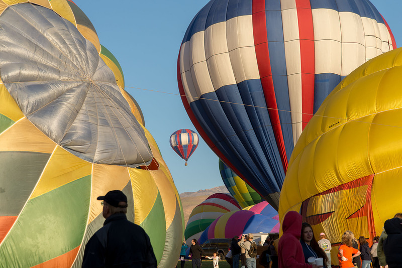 Reno-2013-Balloon-8157
