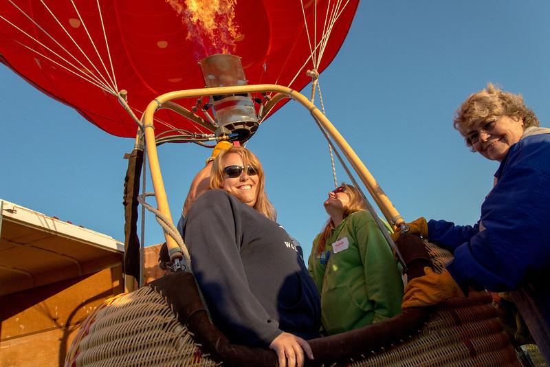 Reno-2013-Balloon-8122