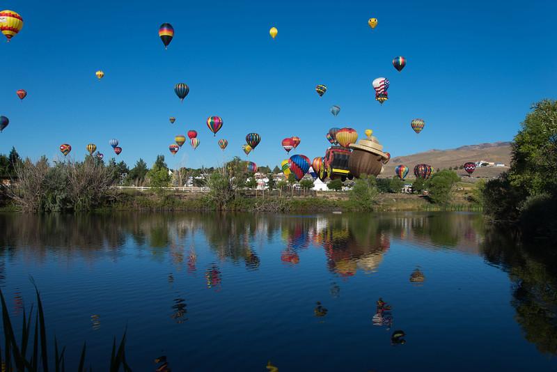 Reno-2013-Balloon-7735