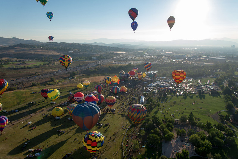 Reno-2013-Balloon-8188