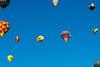 Reno-2013-Balloon-7994