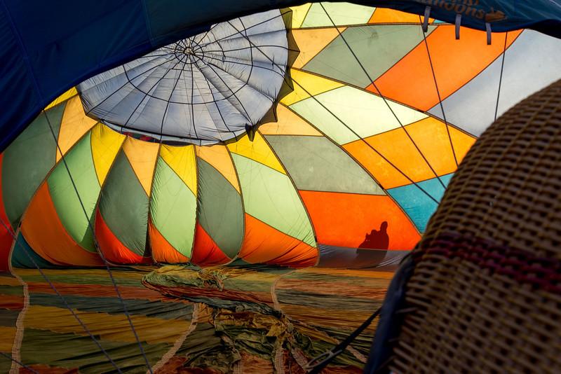 Reno-2013-Balloon-8158
