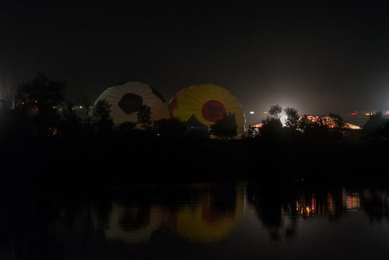 Reno-2013-Balloon-8008