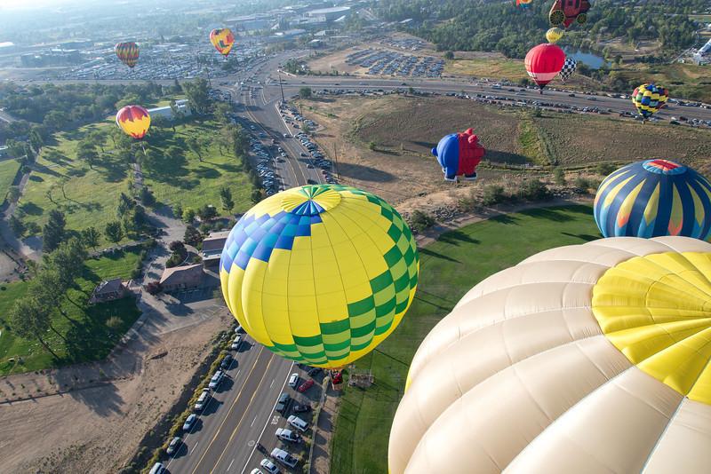 Reno-2013-Balloon-8243