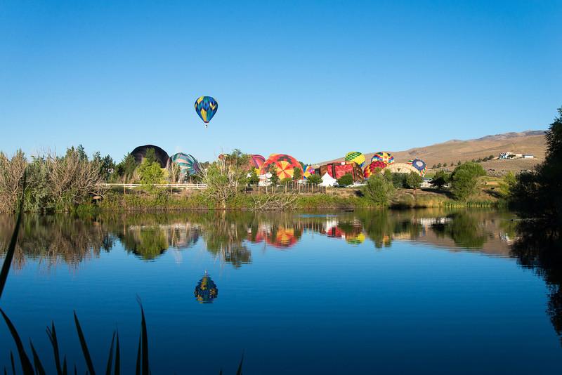 Reno-2013-Balloon-7560