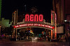 Reno-2013-Balloon-8005