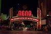 Reno-2013-Balloon-8005