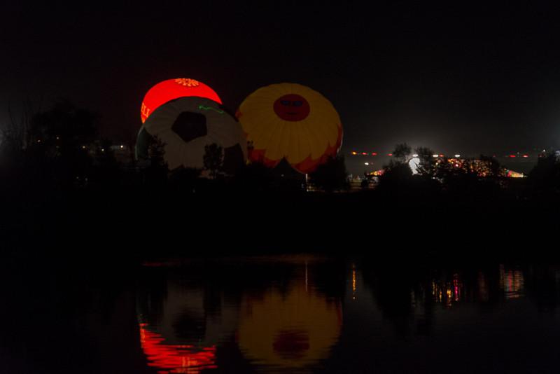 Reno-2013-Balloon-8013