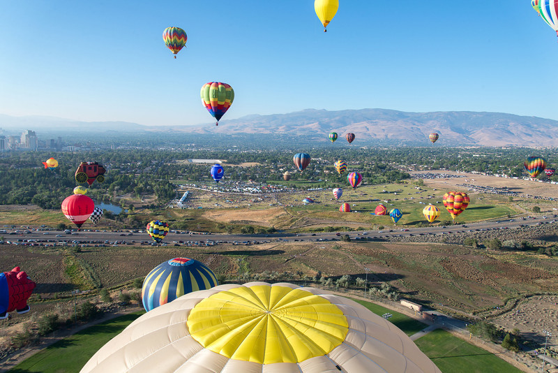 Reno-2013-Balloon-8244