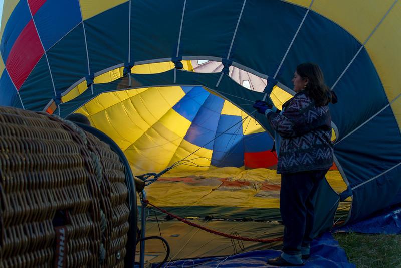 Reno-2013-Balloon-8147