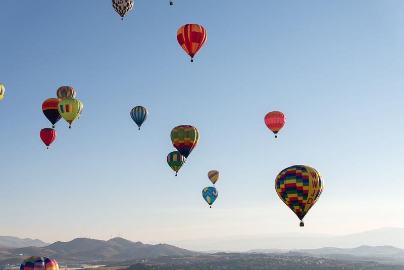 Reno-2013-Balloon-8193