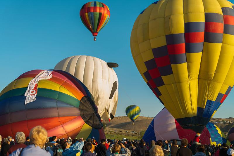 Reno-2013-Balloon-7907