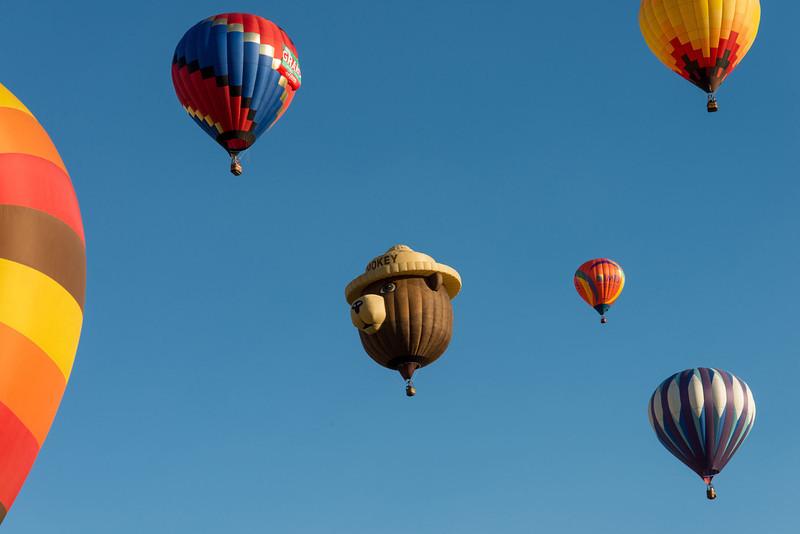 Reno-2013-Balloon-7973