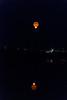 Reno-2013-Balloon-7844