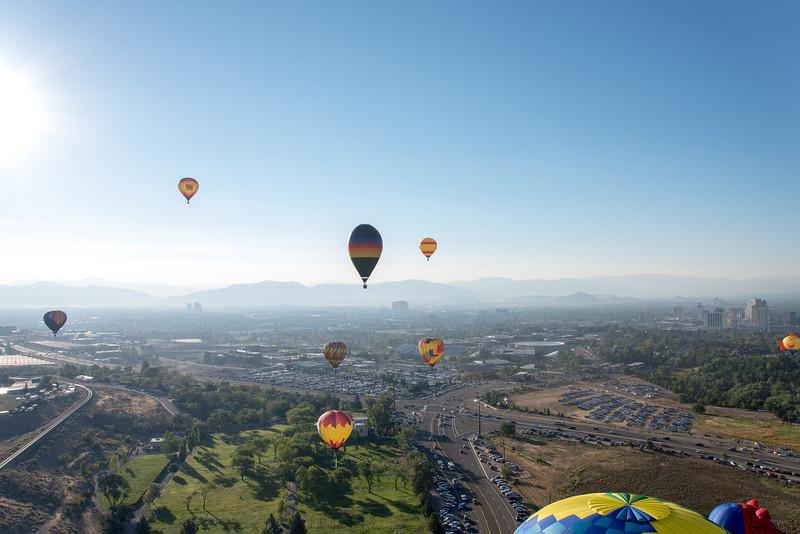 Reno-2013-Balloon-8245