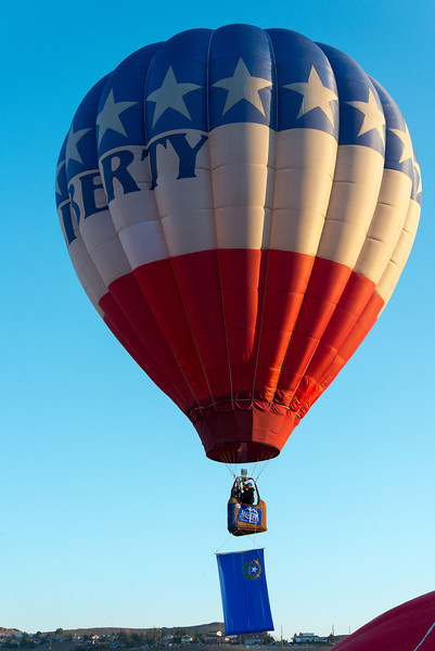 Reno-2013-Balloon-8105