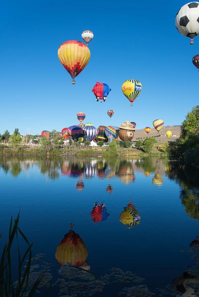 Reno-2013-Balloon-7659