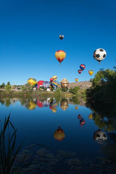 Reno-2013-Balloon-7645