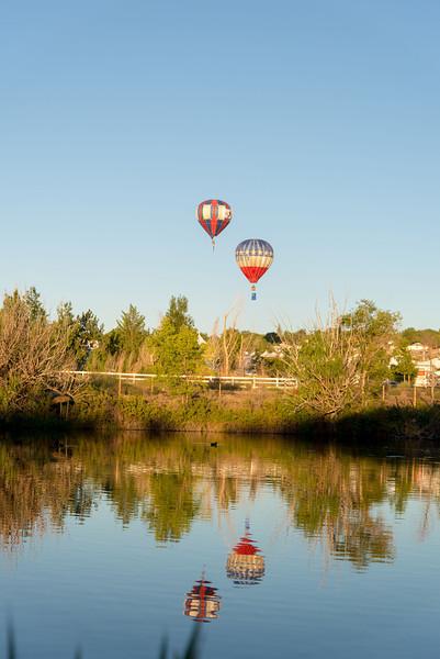 Reno-2013-Balloon-7540