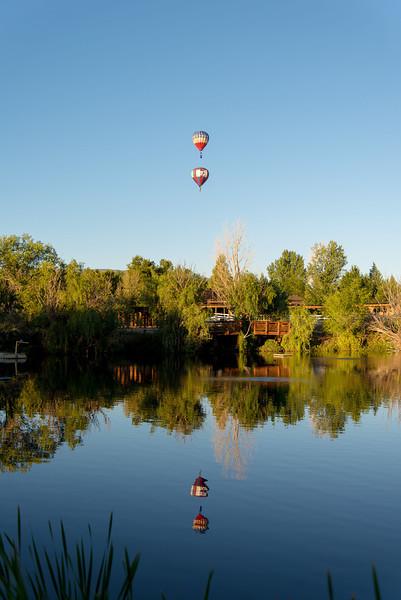 Reno-2013-Balloon-7553