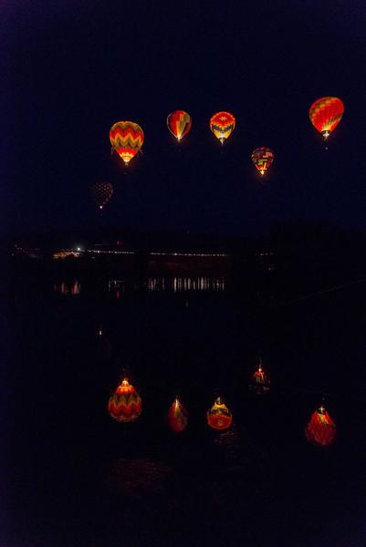 Reno-2013-Balloon-7880