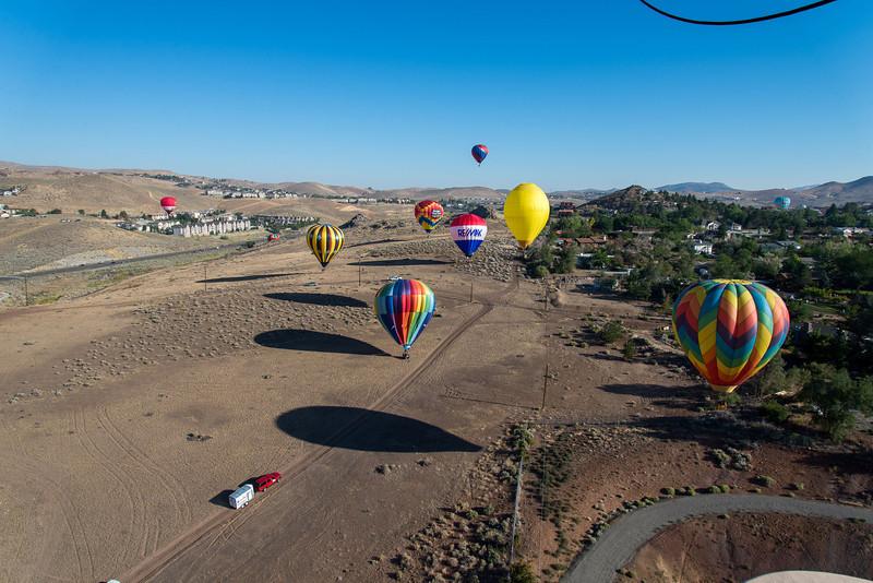 Reno-2013-Balloon-8262