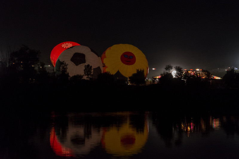 Reno-2013-Balloon-8011