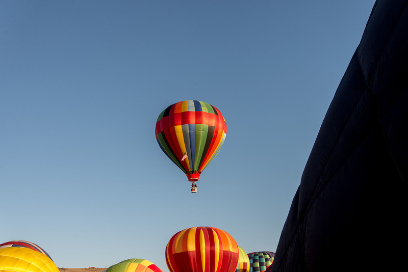 Reno-2013-Balloon-8149