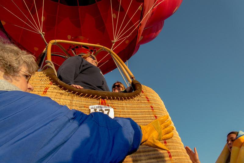 Reno-2013-Balloon-8127