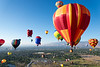 Reno-2013-Balloon-8237