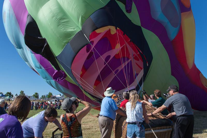 Reno-2013-Balloon-7779