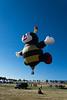 Reno-2013-Balloon-7772