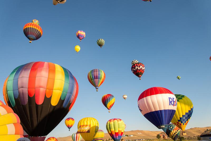 Reno-2013-Balloon-7947