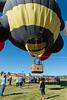 Reno-2013-Balloon-7754