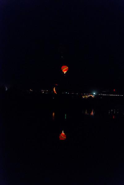 Reno-2013-Balloon-7841