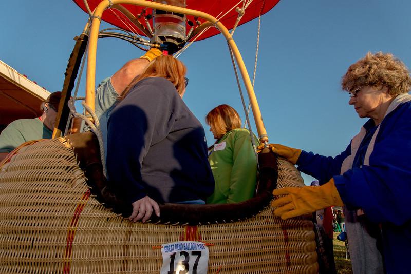 Reno-2013-Balloon-8124