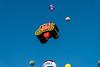 Reno-2013-Balloon-7986