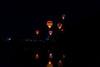 Reno-2013-Balloon-8087